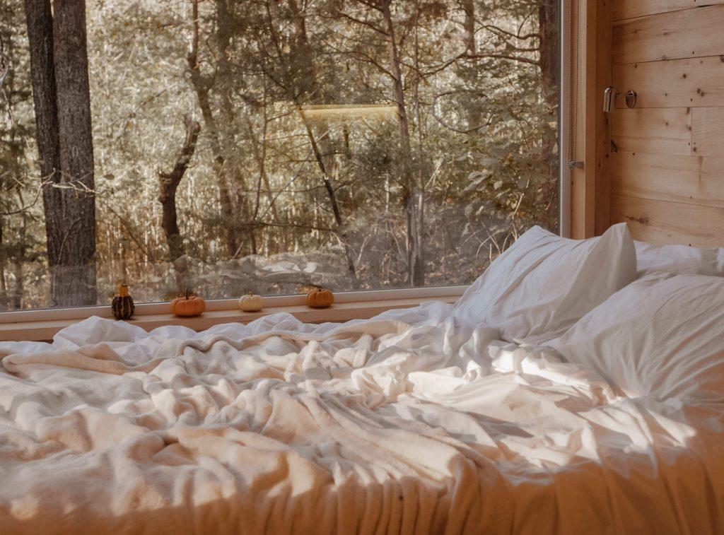Getaway House Cabins
