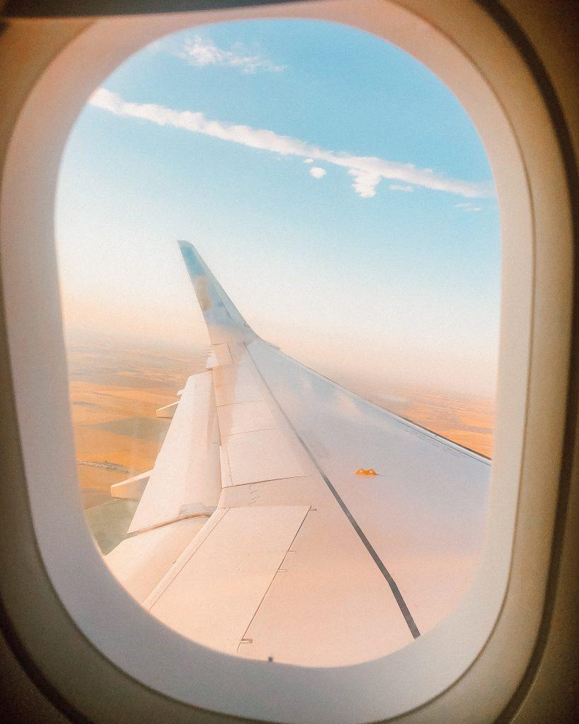 Save Money Travel