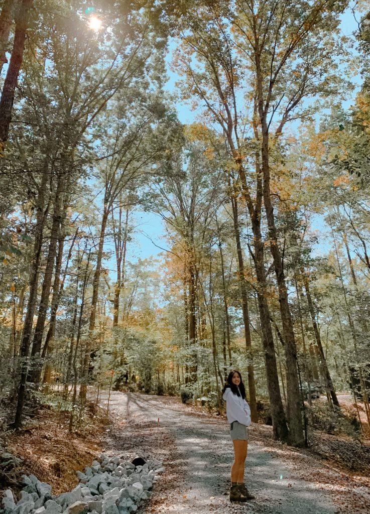 Asheboro North Carolina