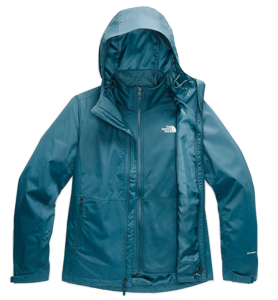 The North Face Women's Arrowood