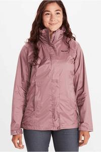 marmot raincoat