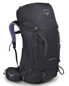 osprey kyte backpack