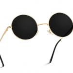 wear me pro sunglasses
